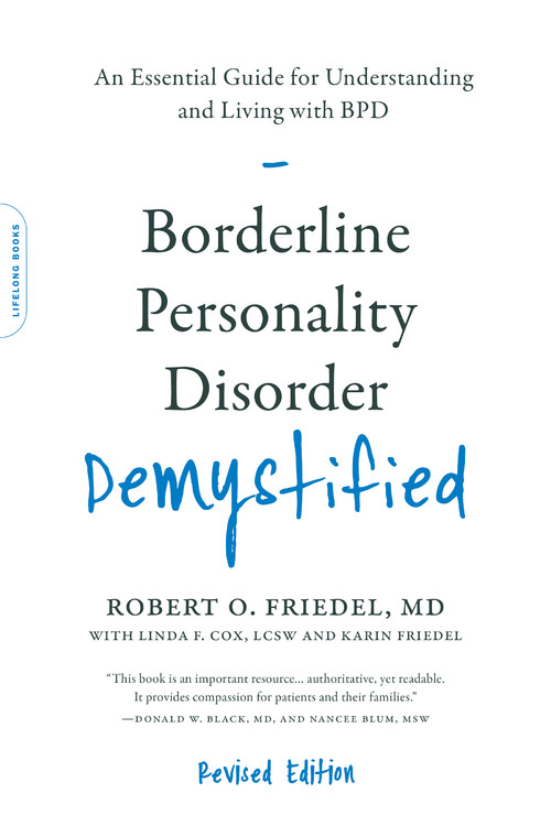 proof mental disorder and robert People with paranoid personality disorder in the 2000 edition of the diagnostic and statistical manual of mental h, and robert berkow, eds.